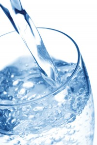purificar agua
