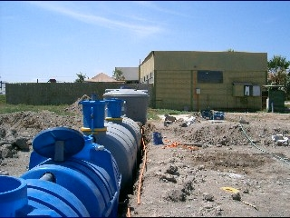 lodos activados en tratamiento de aguas